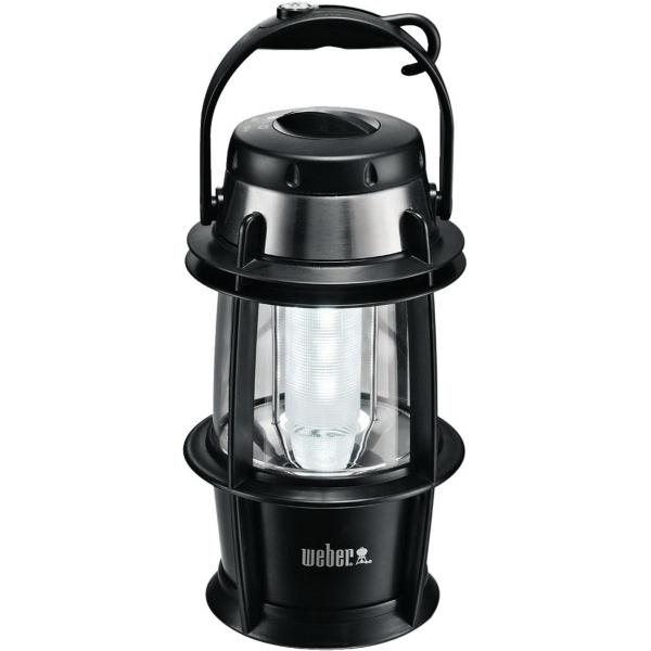 High Sierra® 20 LED Super Bright Lantern