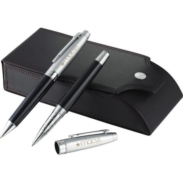 Cutter & Buck® Legacy Pen Set