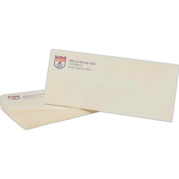 Spot Stationery Envelope, Business Advantage & Premium Stock