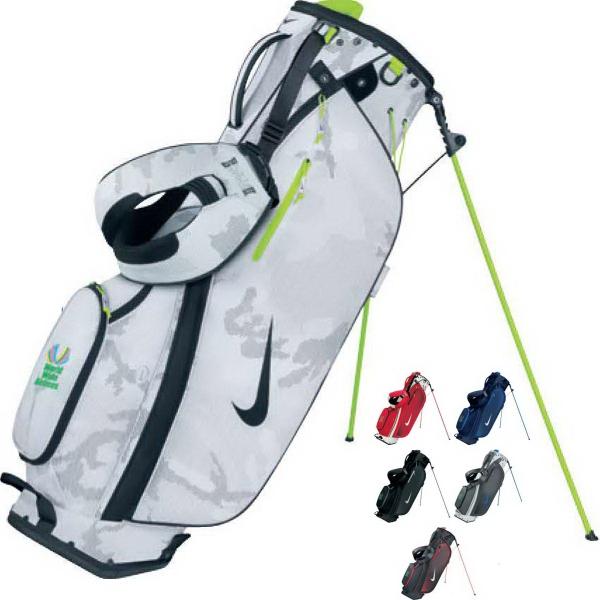 Nike (R) Sport Lite II Golf Bag