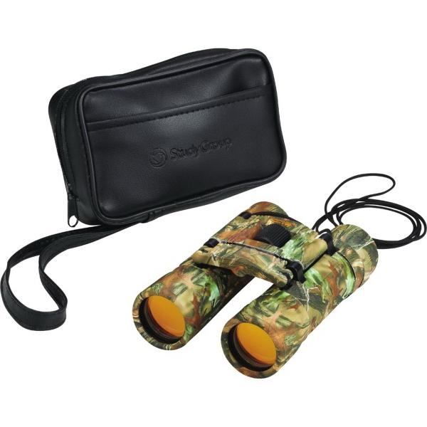 Hunt Valley®10x25 Excursion Binoculars