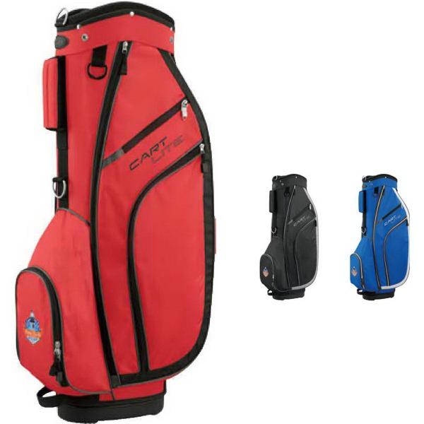 Wilson (R) Carry Lite Golf Bag
