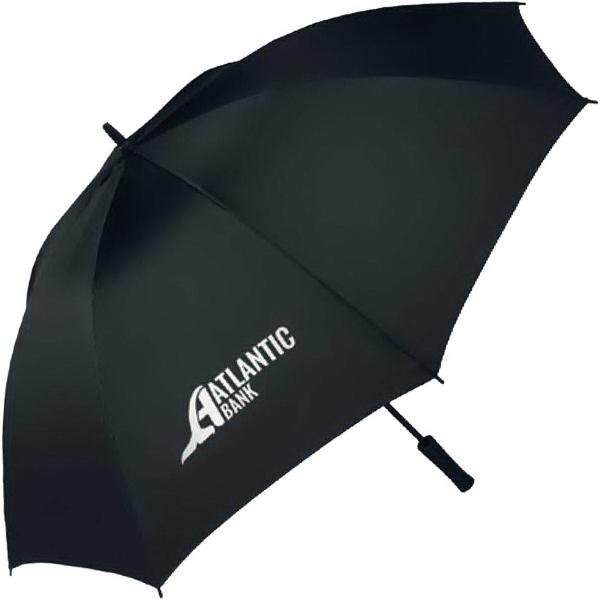 """Callaway (R) 60"""" Golf Umbrella"""