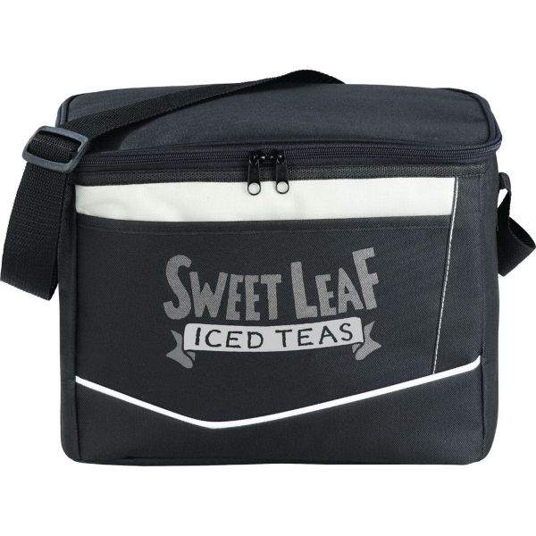 The Shore Event Cooler