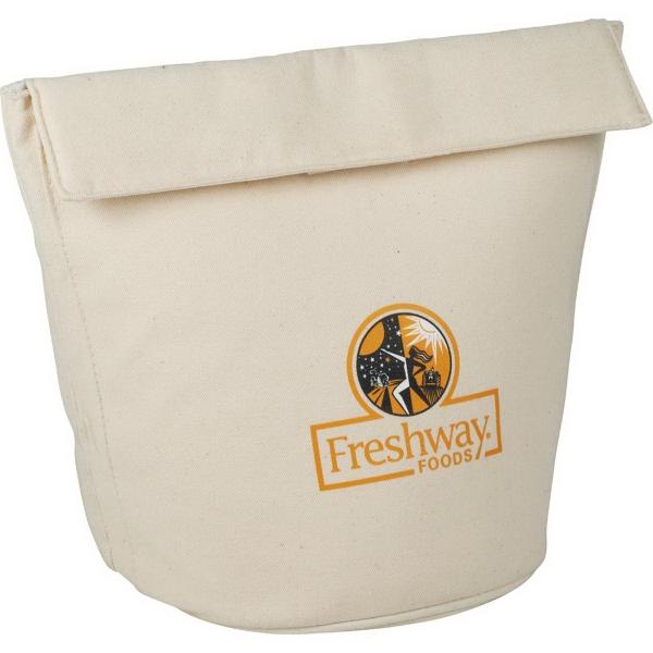 Clarity Cotton Cooler Sack
