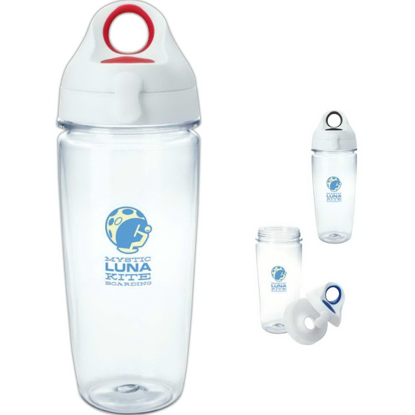 Beach Bottle - 28 oz