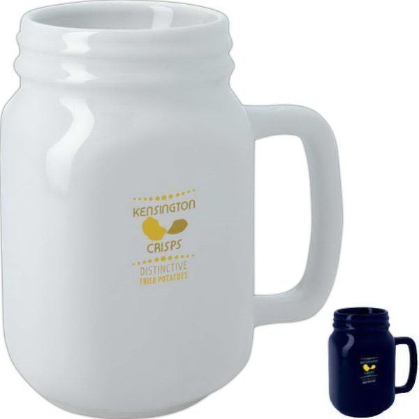 Sweet Southern Mug - 16 oz