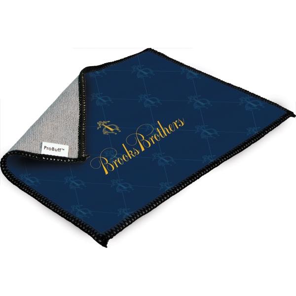 ProBuff™ Cloth