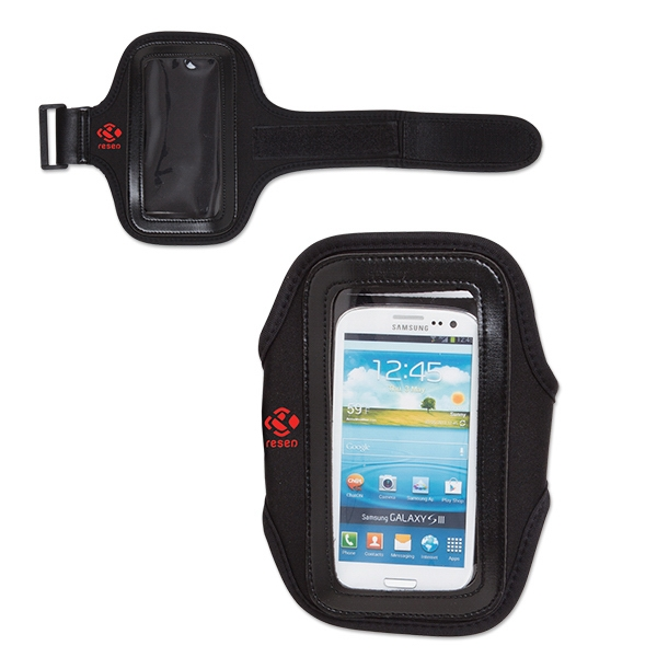 Arm Band Phone Holder