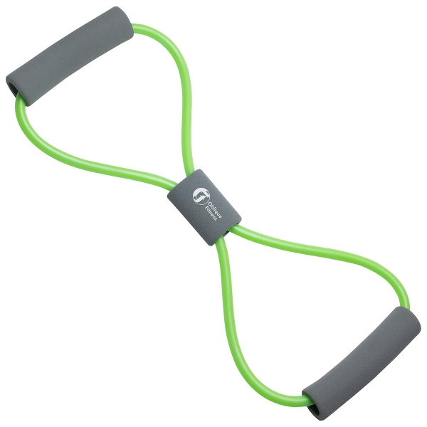 Fitness First Stretch Expander