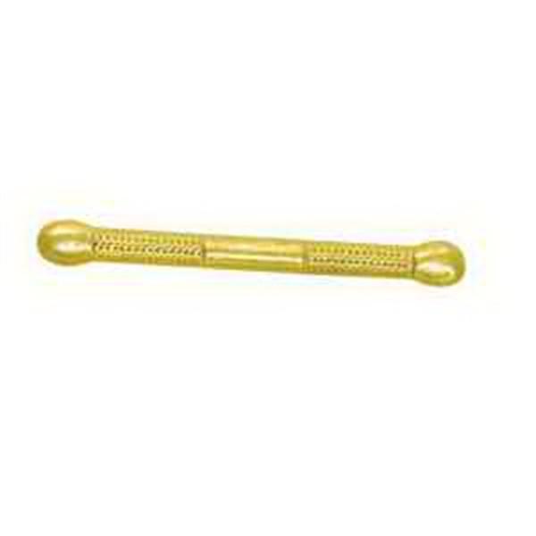 Chenille Pin BATON