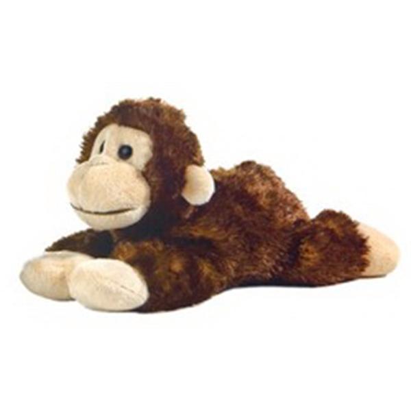 "8"" Cheki Chimp"
