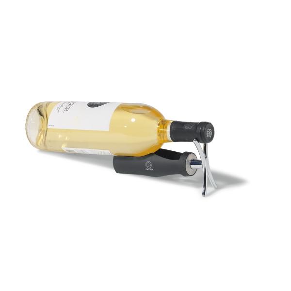 Brookstone (R) X Wine Opener