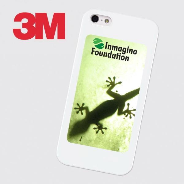 3M Smart Phone Custom Printed Skins