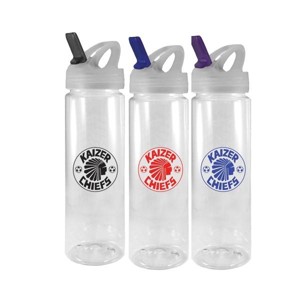25 oz. Freedom Bottle