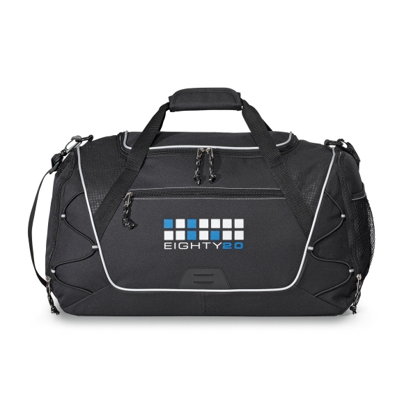 Matrix Sport Bag