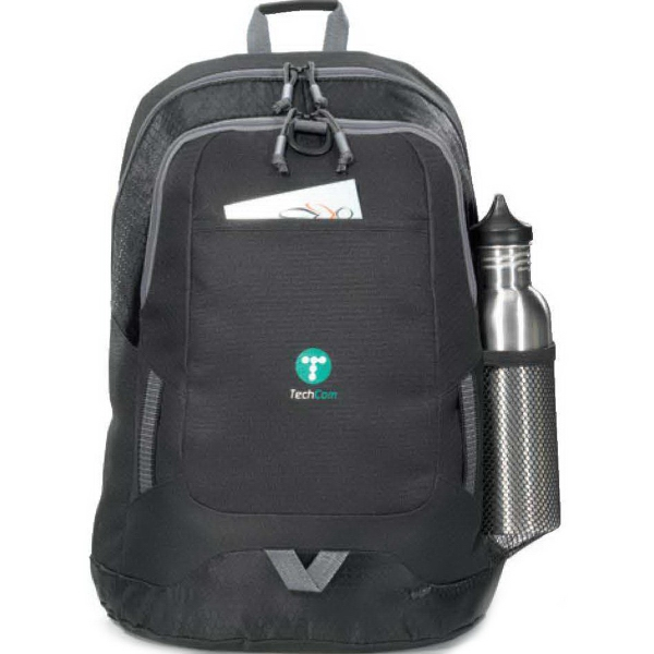 Maverick Computer Backpack