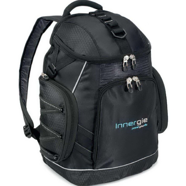 Vertex (TM) Trek Computer Backpack