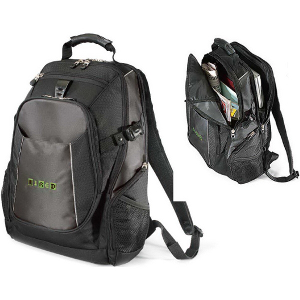 Vertex (TM) Computer Backpack