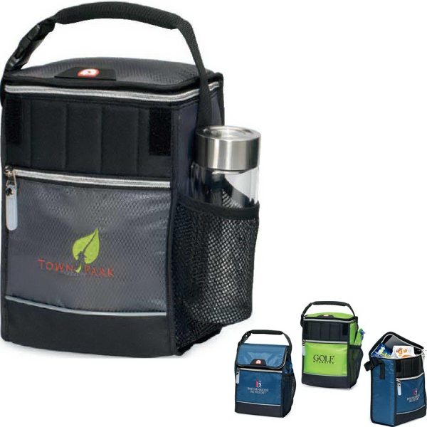 Igloo (R) Avalanche Cooler