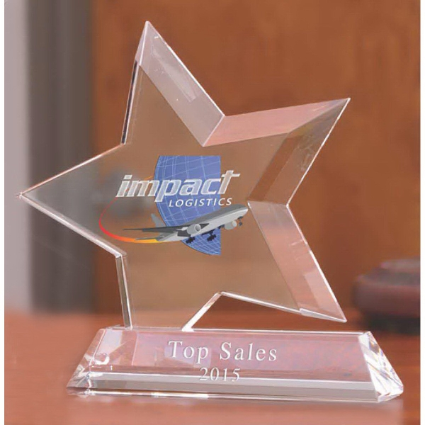 Small Kuma Award