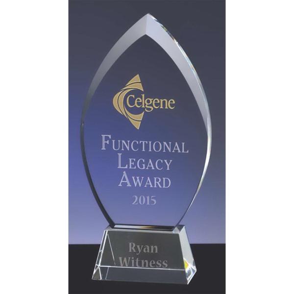Small Prestige Award