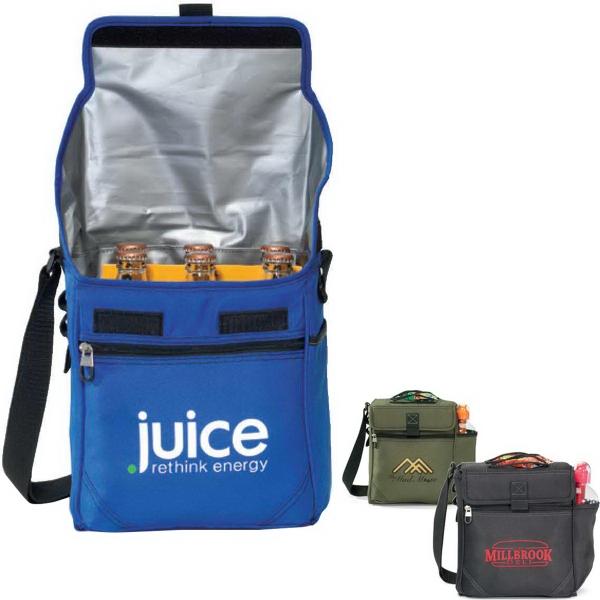 Octane Convertible Bottle Cooler