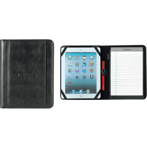 Embassy E-Writing Pad