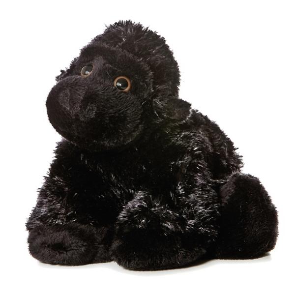 """8"""" Gilbert Gorilla"""
