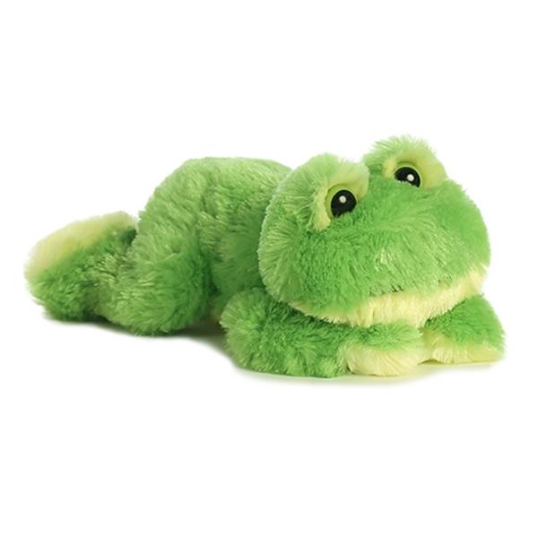 """8"""" Flower Frog"""