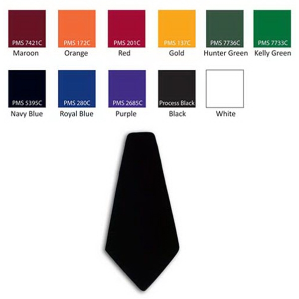 Large Tie for plush toy
