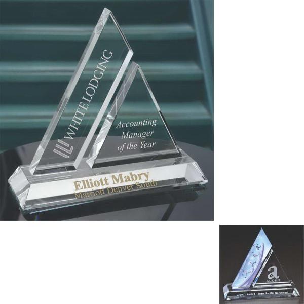 Mezzo Award