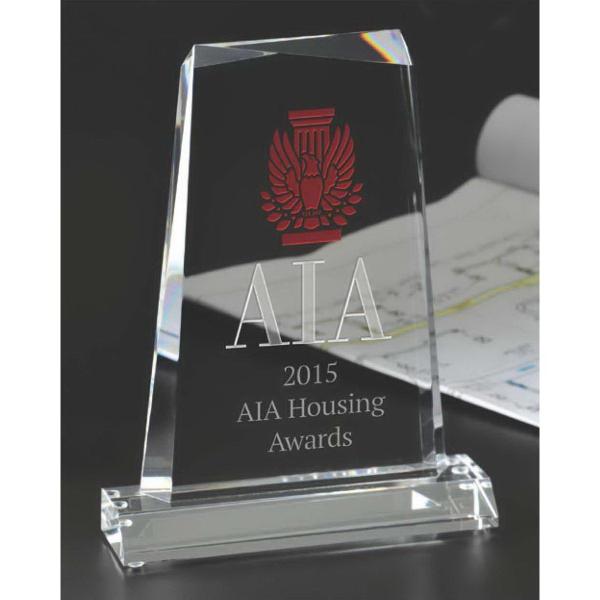 Aragon Award