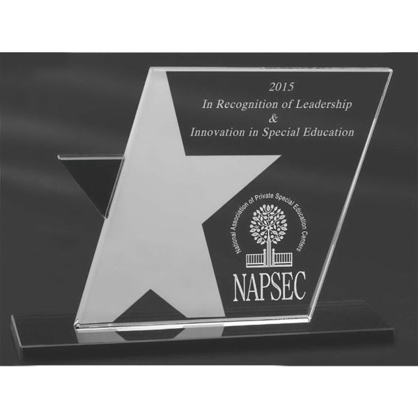 Ebony Star Award