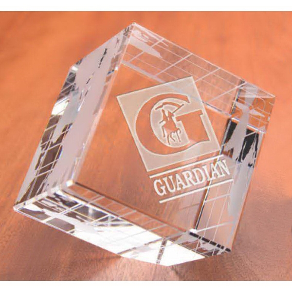 Columbus Globe Award