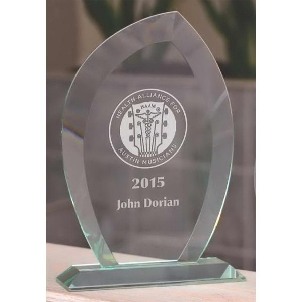 Jubilee Award