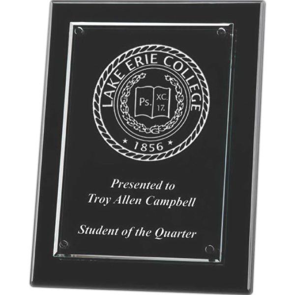 Olgebay Award