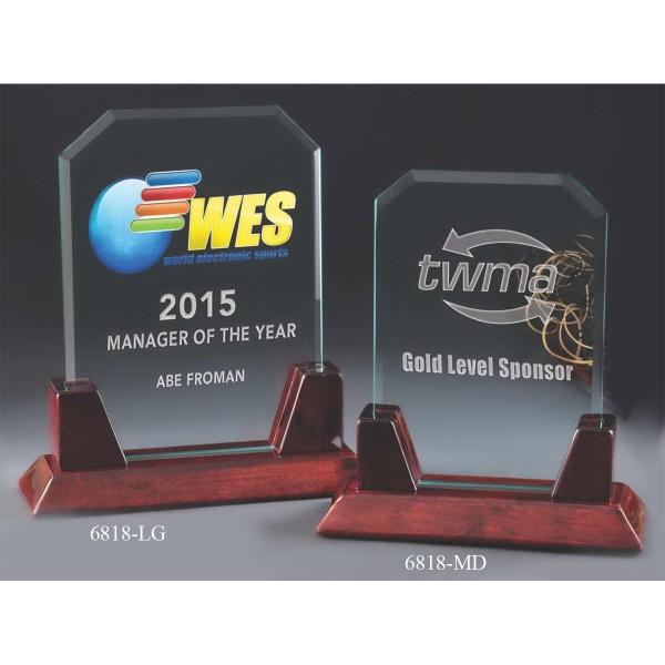Mora Award