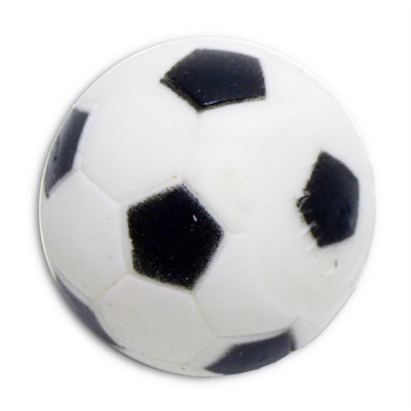 Medium Soccer Ball for plush toy