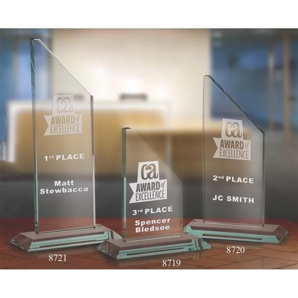 Tower Award