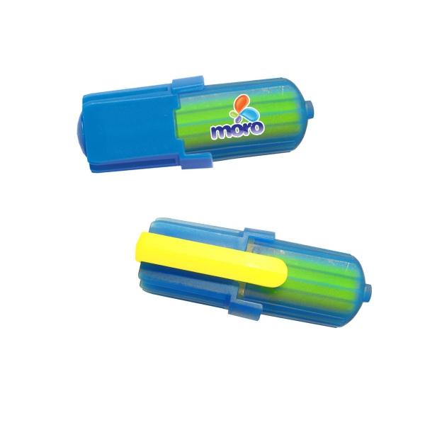 MINI MAX Highlighter - Translucent Blue