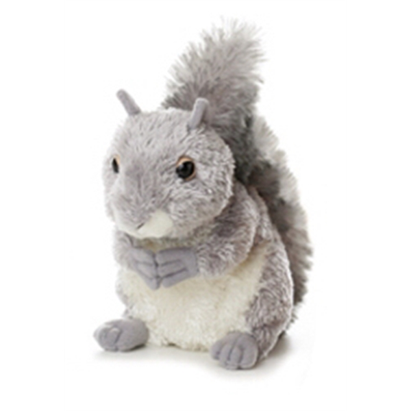 "8"" Nutty Squirrel"
