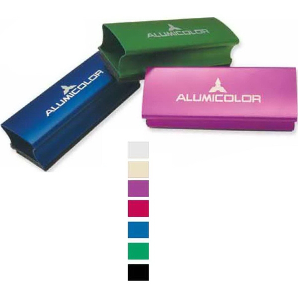AlumiEraser™ for whiteboards