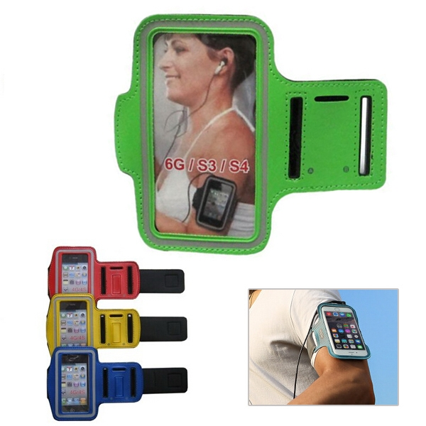 Sports Armband Case for Phone