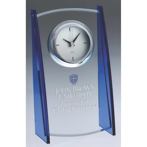 Baltic Clock Award