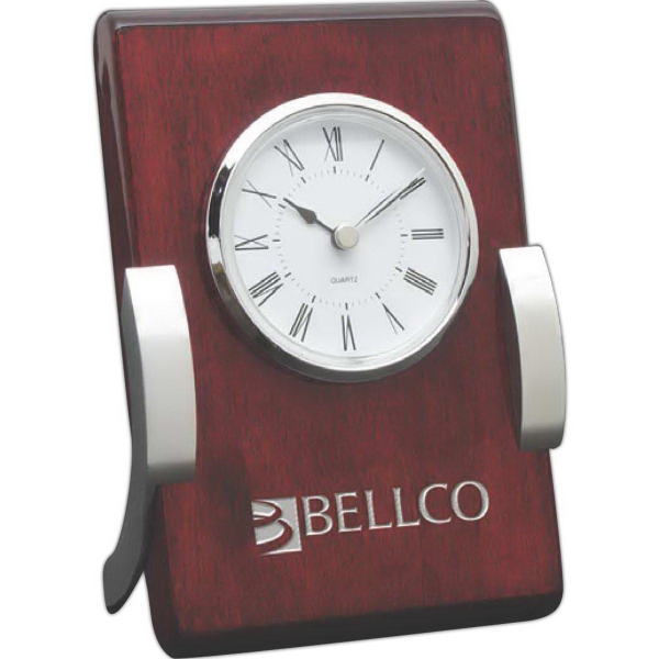 Omni Clock