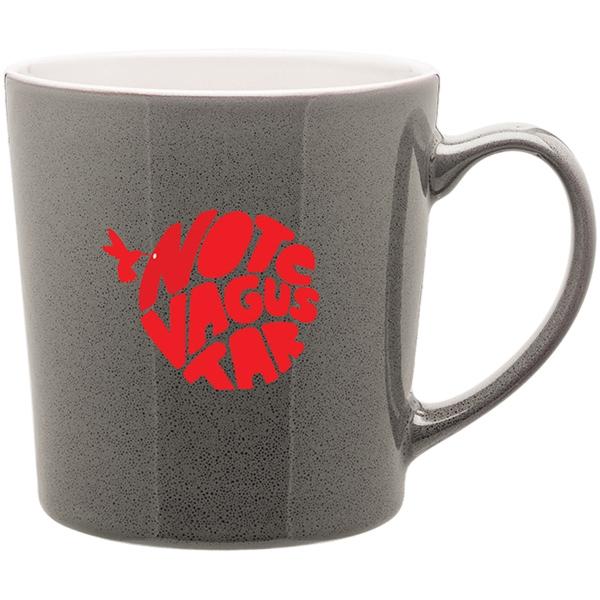 16 oz. Mona Mug