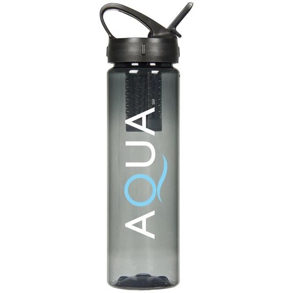 20 Gallon Filter Bottle