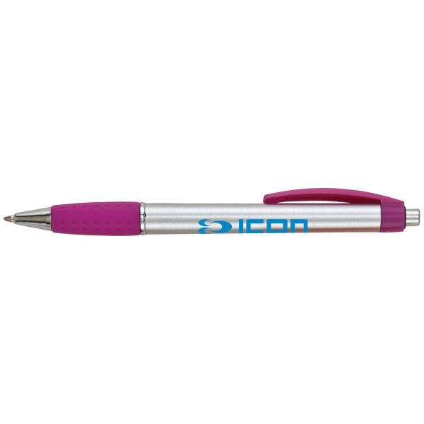 Achieva Super Glide Pen