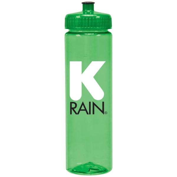 EK Color 25 oz Bottle
